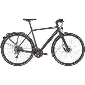 Orbea Vector 15, night black